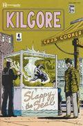 Kilgore (1987) 4