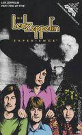 Led Zeppelin Experience (1992) 2