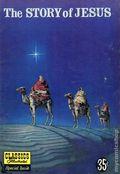 Classics Illustrated Special (1955) 129B