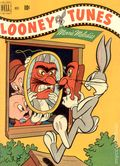Looney Tunes and Merrie Melodies (1941 Dell) 121