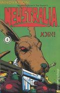 Newstralia (1989) 4