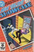 New Talent Showcase (1984) 7