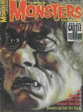 Famous Monsters of Filmland (1958) Magazine 33