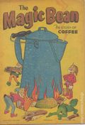 Magic Bean The Story of Coffee (1956) 1