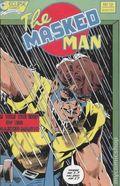 Masked Man (1984) 12