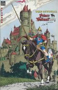 Official Prince Valiant (1988) 7