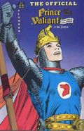 Official Prince Valiant (1988) 9