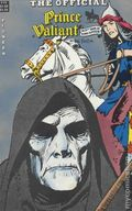 Official Prince Valiant (1988) 15