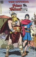 Official Prince Valiant (1988) 18