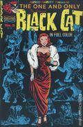 Original Black Cat (1989) 9