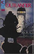 Outlander (1987 Malibu) 5
