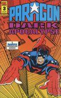 Paragon Dark Apocalypse (1993) 3