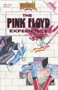 Pink Floyd Experience (1991) 4