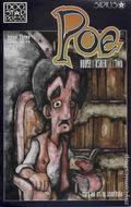 Poe (1997 Sirius) 3
