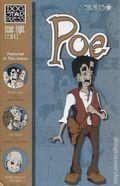 Poe (1997 Sirius) 8