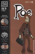 Poe (1997 Sirius) 10