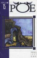 Poe (1997 Sirius) 15