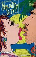 Naughty Bits (1991) 12