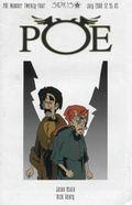 Poe (1997 Sirius) 24