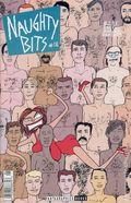 Naughty Bits (1991) 18