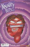 Naughty Bits (1991) 22