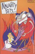 Naughty Bits (1991) 24