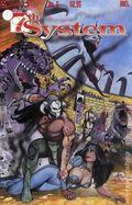 7th System (1998) 6