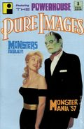 Pure Images (1990) 3