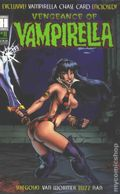 Vengeance of Vampirella (1995) 11U