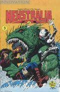 Newstralia (1989) 3