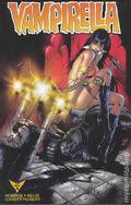 Vampirella Monthly (1997) 3B