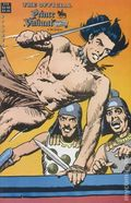 Official Prince Valiant (1988) 13