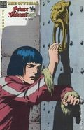 Official Prince Valiant (1988) 17
