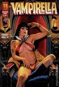 Vampirella Monthly (1997) 22B
