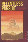 Relentless Pursuit (1989) 3