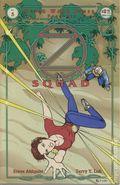 Oz Squad (1994 Patchwork Press # 4-10) 5