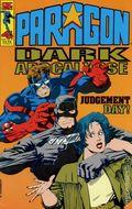 Paragon Dark Apocalypse (1993) 4