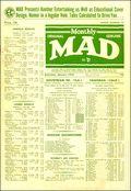 Mad (1952 Comic 1-23) 19