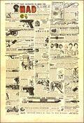 Mad (1952 Comic 1-23) 21