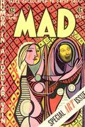 Mad (1952 Comic 1-23) 22