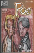 Poe (1997 Sirius) 2