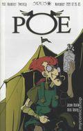 Poe (1997 Sirius) 20