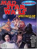 Mad Star Wars Spectacular (1996) 1996