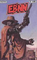 EB'NN (1985) 5