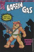 Laffin Gas (1986) 5