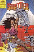 Shatter (1985) 13