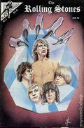 Rock Fantasy (1989) 2