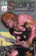 Slaine the Berserker/King (1987) 7