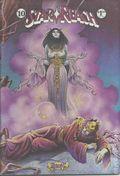 Star Reach (1974) #10, 1st Printing