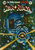 Star Reach (1974) 12